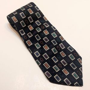 Givenchy Monsieur Necktie